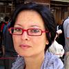 Carmen Losasso