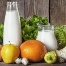 Sindrome emolitica uremica (SEU): che cos'è e gli alimenti a cui fare attenzione