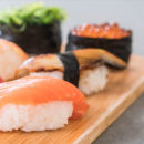 Sushi e pesce crudo, una moda rischiosa?