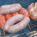 Carne di maiale e fegato poco cotti? Si rischia l'epatite E