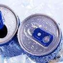 Sport drink ed energy drink, inappropriati per bambini e adolescenti