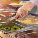 Rischi alimentari in ristoranti e mense: lo Staphylococcus aureus