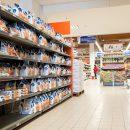 Che cos'è il Sistema di allerta rapido per alimenti e mangimi (RASFF)?