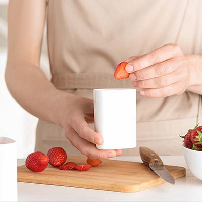 Consigli per yogurt fatto in casa
