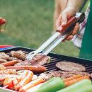 Grigliate in sicurezza: 8 consigli pratici per evitare rischi alimentari
